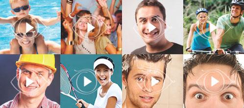 starttolens_collage